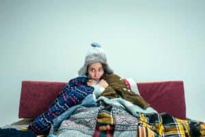 Winter is emergency furnace repair season in Green Bay