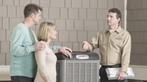 Top reasons you may need air conditioning repair in Green Bay
